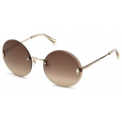 Слънчеви очила Swarovski SK0159 32F
