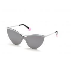 Слънчеви очила Victoria's Secret VS0010 25C