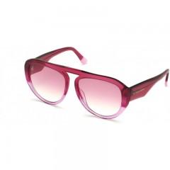 Слънчеви очила Victoria's Secret VS0021 68T