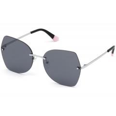 Слънчеви очила Victoria's Secret VS0026 17A