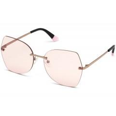 Слънчеви очила Victoria's Secret VS0026 29Y