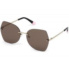 Слънчеви очила Victoria's Secret VS0026 31E
