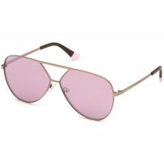 Слънчеви очила Victoria's Secret VS0027 29Z