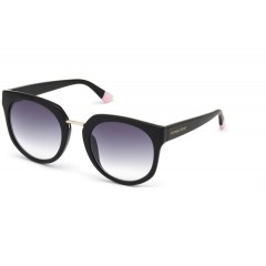 Слънчеви очила Victoria's Secret VS0031 01B
