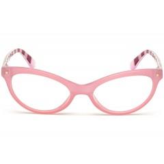 Диоптрична рамка Victoria's Secret VS5031 032