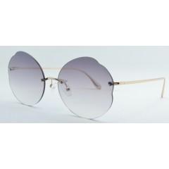 Слънчеви очила Valentin Yudashkin VYS87 C2