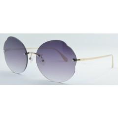 Слънчеви очила Valentin Yudashkin VYS87 C3
