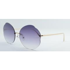 Слънчеви очила Valentin Yudashkin VYS87 C4