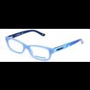 Диоптрична рамка Skechers SE1607 090