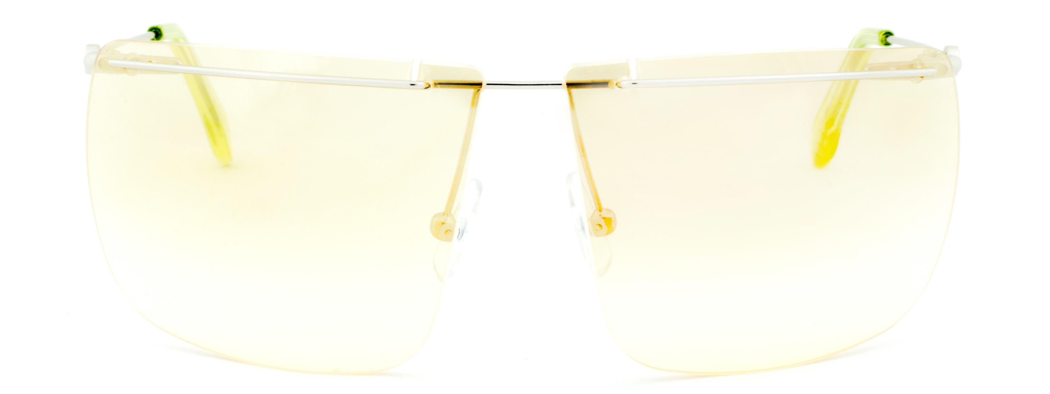 a6778986923e CK 2133 S 369 Yellow - Men sunglasses - Sunglasses Online shop - eyeglasses  and sunglasses