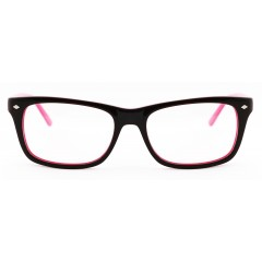 LC 9052 C2 Pink