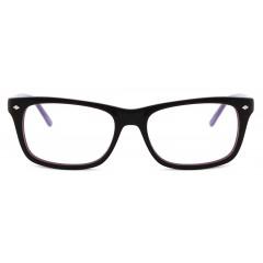 LC 9052 C3 Purple