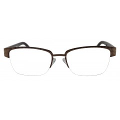LC 9039 C2 Brown