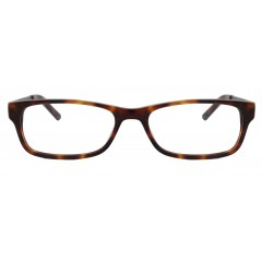 LC 9056 C2 Brown