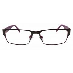 LC 9046 C2 Purple