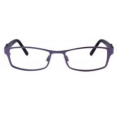LC 9054 C2 Purple
