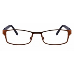 LC 9054 C3 Brown