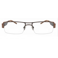 LC 9055 C1 Brown