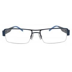 LC 9055 C3 Blue