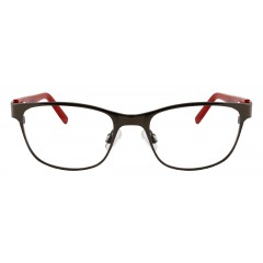 LC 9038 C3 Red