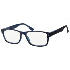 Oчила за четене (SPH + 1.50) INfocus 2051 Black