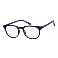 Oчила за четене (SPH + 2.50) INfocus 4085 Blue