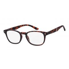 Очила за четене (SPH + 1.50) INfocus 4094 Brown