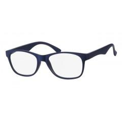 Очила за четене (SPH + 3.00) INfocus 4096 Blue