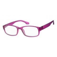 Очила за четене (SPH + 2.00) INfocus 4108 Purple