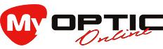 Myopticonline - онлайн магазин за диоптрични и слънчеви очила